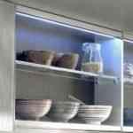 Cocinas de diseño de Banni 32