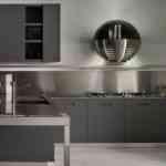 Cocinas de diseño de Banni 4