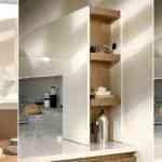 Cocinas de diseño de Banni 35