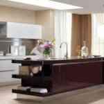 Cocinas de diseño de Banni 6
