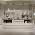 Cocinas de diseño de Banni 7