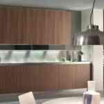 Cocinas de diseño de Banni 9
