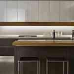Cocinas de diseño de Banni 10