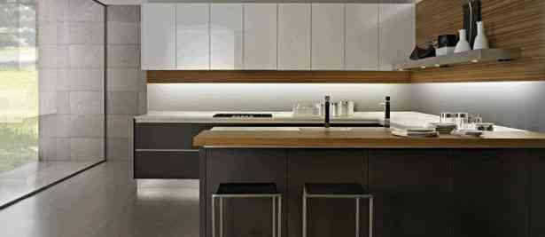 Cocinas de dise o de banni decoraci n de interiores for Simulador de cocinas online