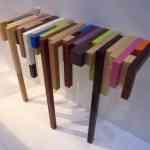 Originales muebles con de Daha Mobilier 9
