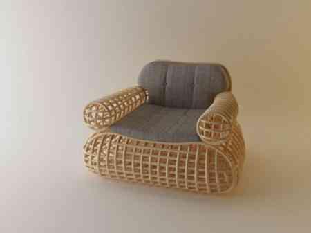 Diseños desde Indonesia 2