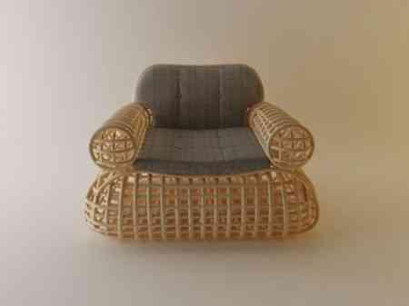 Diseños desde Indonesia 3