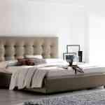 20 propuestas de Kibuc para tu dormitorio 2