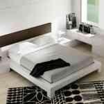 20 propuestas de Kibuc para tu dormitorio 11