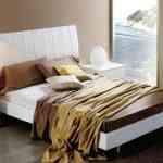 20 propuestas de Kibuc para tu dormitorio 12