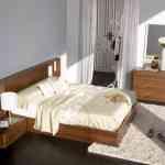 20 propuestas de Kibuc para tu dormitorio 13