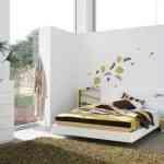 20 propuestas de Kibuc para tu dormitorio 14