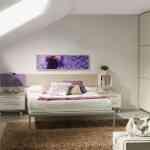 20 propuestas de Kibuc para tu dormitorio 16