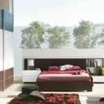 20 propuestas de Kibuc para tu dormitorio 17