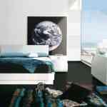 20 propuestas de Kibuc para tu dormitorio 18