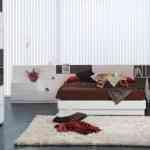 20 propuestas de Kibuc para tu dormitorio 19
