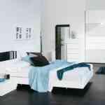 20 propuestas de Kibuc para tu dormitorio 20