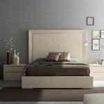 20 propuestas de Kibuc para tu dormitorio 3