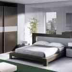 20 propuestas de Kibuc para tu dormitorio 21