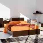 20 propuestas de Kibuc para tu dormitorio 4