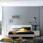 20 propuestas de Kibuc para tu dormitorio 5