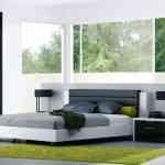 20 propuestas de Kibuc para tu dormitorio 7