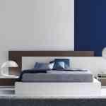 20 propuestas de Kibuc para tu dormitorio 8