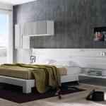 20 propuestas de Kibuc para tu dormitorio 9