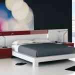 20 propuestas de Kibuc para tu dormitorio 10