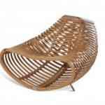 Limu chair, una silla ligera 7