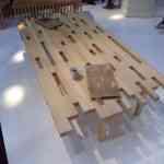 Originales muebles con de Daha Mobilier 5