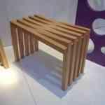 Originales muebles con de Daha Mobilier 6