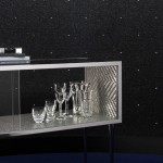 The Crystal Collection: un revestimiento lujoso para tus paredes 10