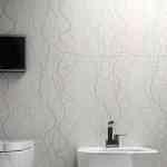 Azulejos de Karim Rashid para decorar paredes 8