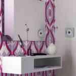 Azulejos de Karim Rashid para decorar paredes 9