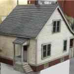 ¿Qué casa quieres? Elige modelo 5