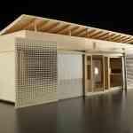¿Qué casa quieres? Elige modelo 6