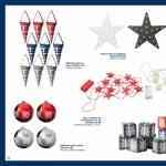 Catálogo de IKEA para la Navidad 2010 (Segunda parte) 2