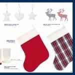 Catálogo de IKEA para la Navidad 2010 (Segunda parte) 3
