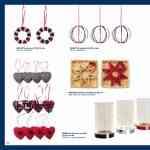 Catálogo de IKEA para la Navidad 2010 (Segunda parte) 4