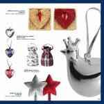 Catálogo de IKEA para la Navidad 2010 (Segunda parte) 5