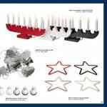 Catálogo de IKEA para la Navidad 2010 (Segunda parte) 7