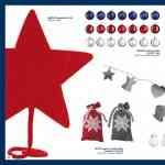 Catálogo de IKEA para la Navidad 2010 (Segunda parte) 8