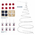 Catálogo de IKEA para la Navidad 2010 (Segunda parte) 9