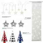 Catálogo de IKEA para la Navidad 2010 (Segunda parte) 10