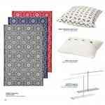 Catálogo de IKEA para la Navidad 2010 (Segunda parte) 11