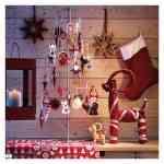 Catálogo de IKEA para la Navidad 2010 (Segunda parte) 12