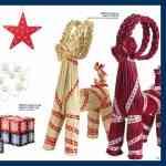 Catálogo de IKEA para la Navidad 2010 (Segunda parte) 14