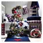 Catálogo de IKEA para la Navidad de 2010 (Primera Parte) 3