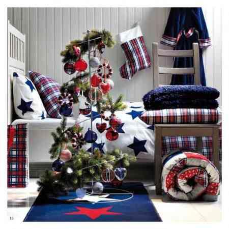 Catálogo de IKEA para la Navidad de 2010 (Primera Parte) 1